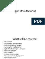 Agile Manufacturing.pdf