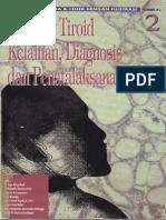Kelenjar Tiroid Kelainan Diagnosis dan Penatalaksanaan.pdf