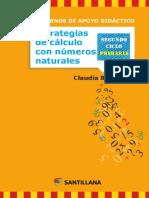 estrategias+de+calculo.pdf