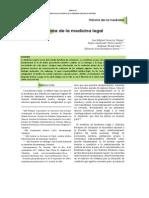 historia-de-la-medicina-legal.pdf