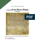 Anonimo - Auto Reyes Magos2