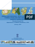 Urdpfi Guidelines vol2