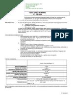 ficha_tecnica_yf yeso.pdf