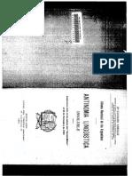 Abeille - Idioma nacional.pdf