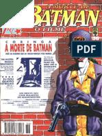 A.morte.de.Batman.super.powers.36.HQ.br.15JUL04