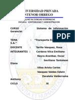 empresa EL DORADO- SIG turno viernes 3 pm.doc