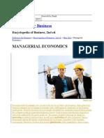 m.economics