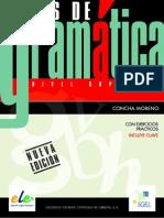 TEMAS+DE+GRAMÁTICA