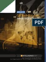 2015topmba.com_jobs_salary_trends_report_2.pdf