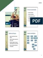 Pesquisa_maritima_2012 (1)