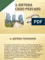 SISTEMA FINANCIERO 1.ppt