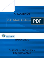 10_CLASE_HALOGENOS.ppt