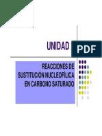 UNIDAD 2. SN2(1)