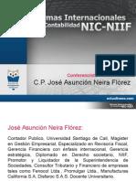 12.NIC40