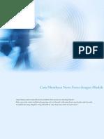 Cara membaca news forex dengan mudah.pdf