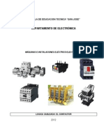 Contactores 2012.pdf