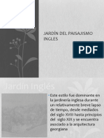 87269057-Expo-de-Jardin-Ingles-HBG.pdf