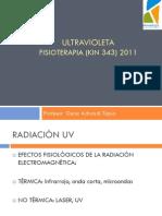 12 Ultravioleta