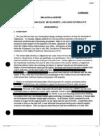 Aattaran Des Documents