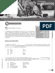 2.Guia Manejo de Conectores y Plan de Redacción