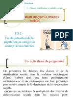 TD 2 la classification de la population.ppt