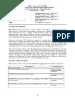 PRCAPC2 syllabus (1)