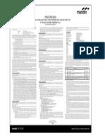 PCRJ01457721_Pengumuman RUPS Tahunan Bank Mandiri