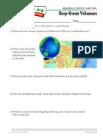 180_discussionQuestions.pdf