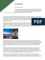 FCS Networker   Hotel Lujo (35)