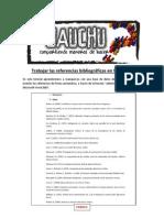 Word2007 Automatizarreferenciasbibliogrficas 110222122611 Phpapp02