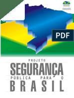 PLANO_NACIONAL_SEG_PBLICA.pdf