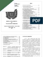 MANUAL_DE_PROCEDIMENTOS_POLICIAL_MILITAR_COMUNITRIO.doc