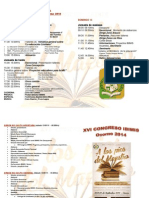 DIPTICO FINAL(V2)-Congreso 2014.pdf
