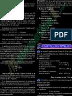 _eb Aplicacion de La Multiplicacion y Division de Los Numeros Naturales