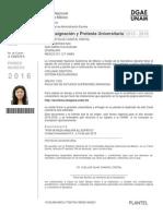 566169 (1).PDF