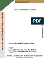 Ceremonias y Caminos de Oshosi.pdf
