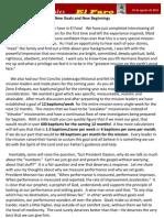 02 August Newsletter