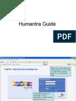 Humnatra