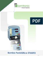Samtronic 550 T2.pdf
