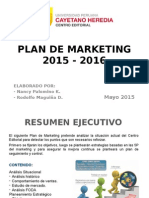 Plan de Marketing2 3