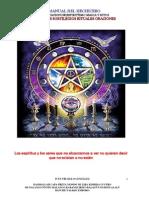 26196402 Manual Del Hechicero