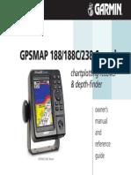 GPSMAP238Sounder_OwnersManual