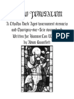 ANewJerusalem.pdf