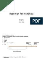 Resumen Prehispánica FINAL JC.pdf