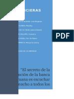 FINANCIERAS-1