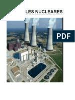 ENERGIA NUCLEAR CORREGIDO.docx