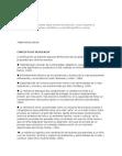 Investigación Documen_ Elva Calderon Resilencia