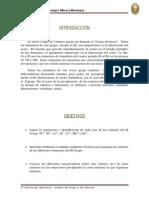 4to Informe A.Q.