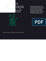 Informe Ayotzinapa (GIEI, 2015)