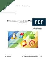 Sistemas Operacionais Linux e Unix Boomm Doc_1267560209